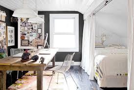 Studio Apartment Furnishing Ideas Studio Bedroom Ideas Pcgamersblog