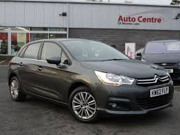 vauxhall car new and used vauxhall and hyundai car dealer in newry northern