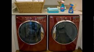 best black friday deals on washers and dryers 2013 where to buy washer and dryer sets on sale youtube