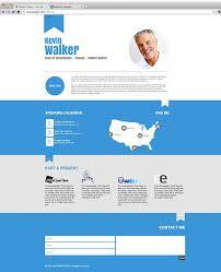 Business Card Template Online Online Business Card Wix Website Templates Pinterest Online