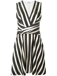 msgm women clothing cocktail party dresses on sale msgm women
