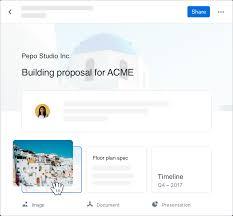 create share collaborate and organize like a pro dropbox