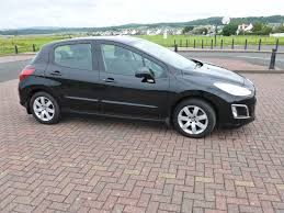 used peugeot diesel used peugeot 308 diesel for sale motors co uk