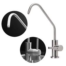 aliexpress com buy single handle drinking water faucet cold