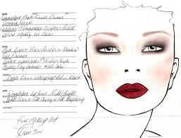 make up classes near me makeup lessons chicago makeup associates