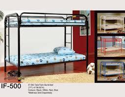 International Furniture Kitchener Bedding