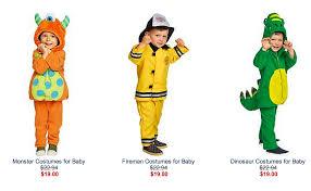 dinosaur halloween costume for baby old navy halloween costumes