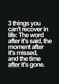 Life Meme - 76 best life s lessons images on pinterest thoughts inspiration