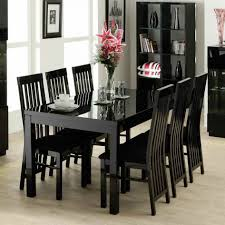 kitchen and dining furniture dinning dining room furniture dining furniture ining room sets