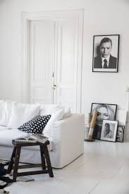 617 best images about inspiring interior design 2 on pinterest