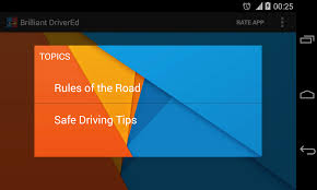 dmv motorcycle manual pennsylvania dmv license android apps on google play