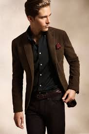 Mens Formal Wear Guide Mens Fashion Guide What Modern Men Want Suit Vests