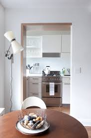 10 Space Saving Tips For by 10 Big Space Saving Ideas For Small Kitchens