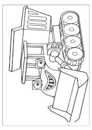 bob builder coloring book pdf colouring games muck