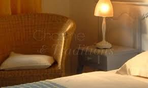 chambre d hotes benodet ferme de kereven benodet chambre d hote bénodet arrondissement