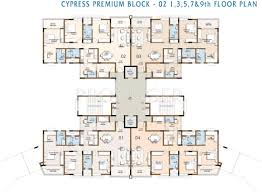hiland willows in new town kolkata price location map floor