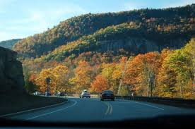 how to prepare for your thanksgiving road trip carchex