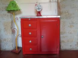 mobilier cuisine vintage meuble cuisine vintage meubles de tendance rtro 15 e 50 chaios