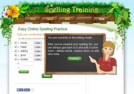 free online spelling games for 1st 2nd u0026 3rd graders