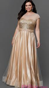 plus size black and gold bridesmaid dresses naf dresses