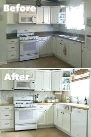 installing a kitchen backsplash installing kitchen backsplash tile clickcierge me
