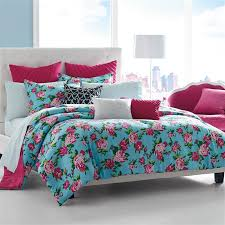 Twinxl Com Twin Xl Superstore Dorm Bedding Sheets Comforters