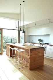 kitchen island stools with backs modern stools for kitchen island medium size of island modern stools