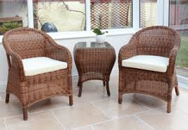 Rattan Patio Furniture Sets Gallery Rattanfurnitureuk