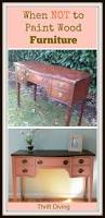 747 best furniture do overs images on pinterest furniture