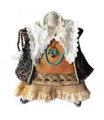 haji firooz doll haji firooz handmade doll and carpet shops