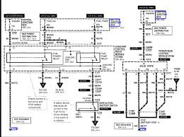 1999 zx2 fuse diagram 1999 wiring diagrams instruction