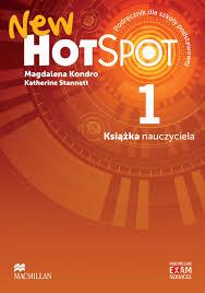 new spot 1 tb module 2 by macmillan polska sp z o o issuu
