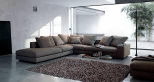 wohnzimmer wohnlandschaft awesome wohnzimmer sofa rot images globexusa us globexusa us