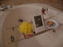 Bathtub Reading Geektonic Kindletips Ultimate Kindle 2 Shortcuts And Tricks