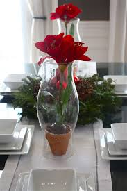 Simple Centerpieces The Yellow Cape Cod Holiday Home Series Simple Thrift Store