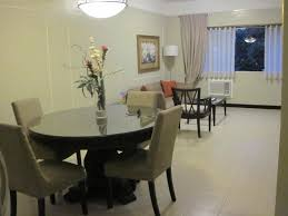 livingroom suites living room with dinning table picture of orchid garden suites