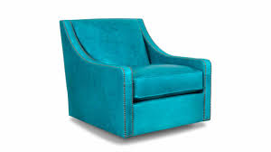 Aqua Leather Chair All Leather Chairs Cococo Home