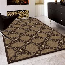 orian rugs color family browns goingrugs