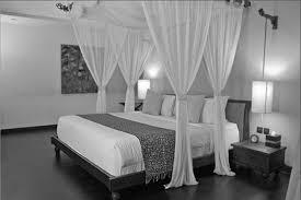 creative bedroom design for couples room design ideas contemporary