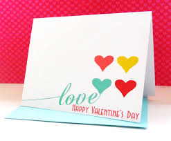 greeting card how to design a greeting card using indesign free tutorials