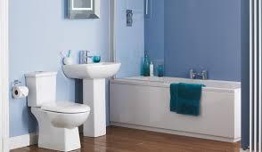 B And Q Bathroom Furniture Bathroom Displays Home Design And Decor