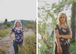 senior portrait photographers senior portrait photographers charleston west virginia