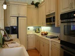 remodeling small kitchen ideas galley kitchen remodel in limited budget cakegirlkc com