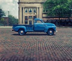 chevy trucks 100 years of chevy truck thegentlemanracer com