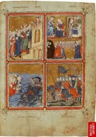 modern haggadah commemorating fiction passover complications shalom from rabbi