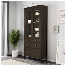 concealed door storage cabinet with grandin road doors and behind
