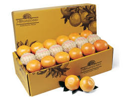 Fruit Gifts Pittman And Davis Gourmet Fruit Gift Baskets Catalog The Green