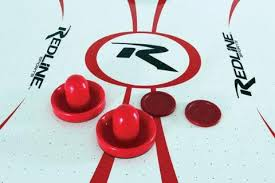 redline ping pong table reviews redline victory 6 air hockey table game world planet