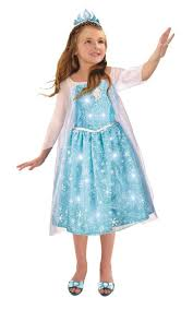 disney frozen musical light up dress elsa toys