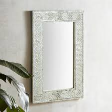 pier one home decor cool 90 bathroom mirrors pier one decorating design of 16 best